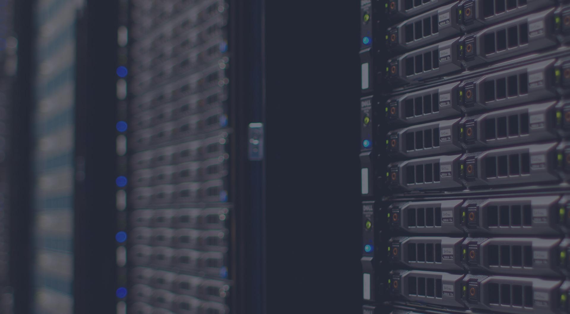 Server-ZipData-1-1