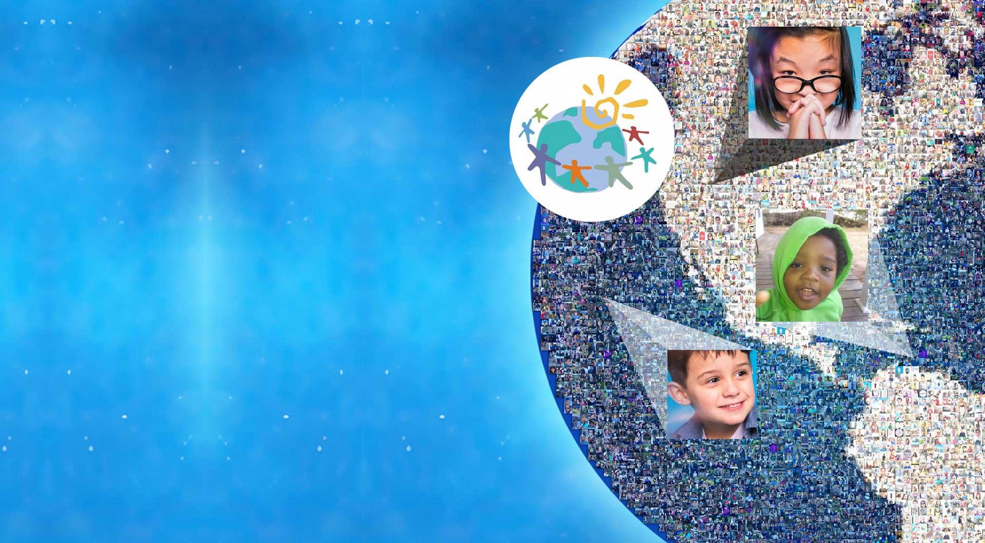 Slide-World-Autism-Month-2018