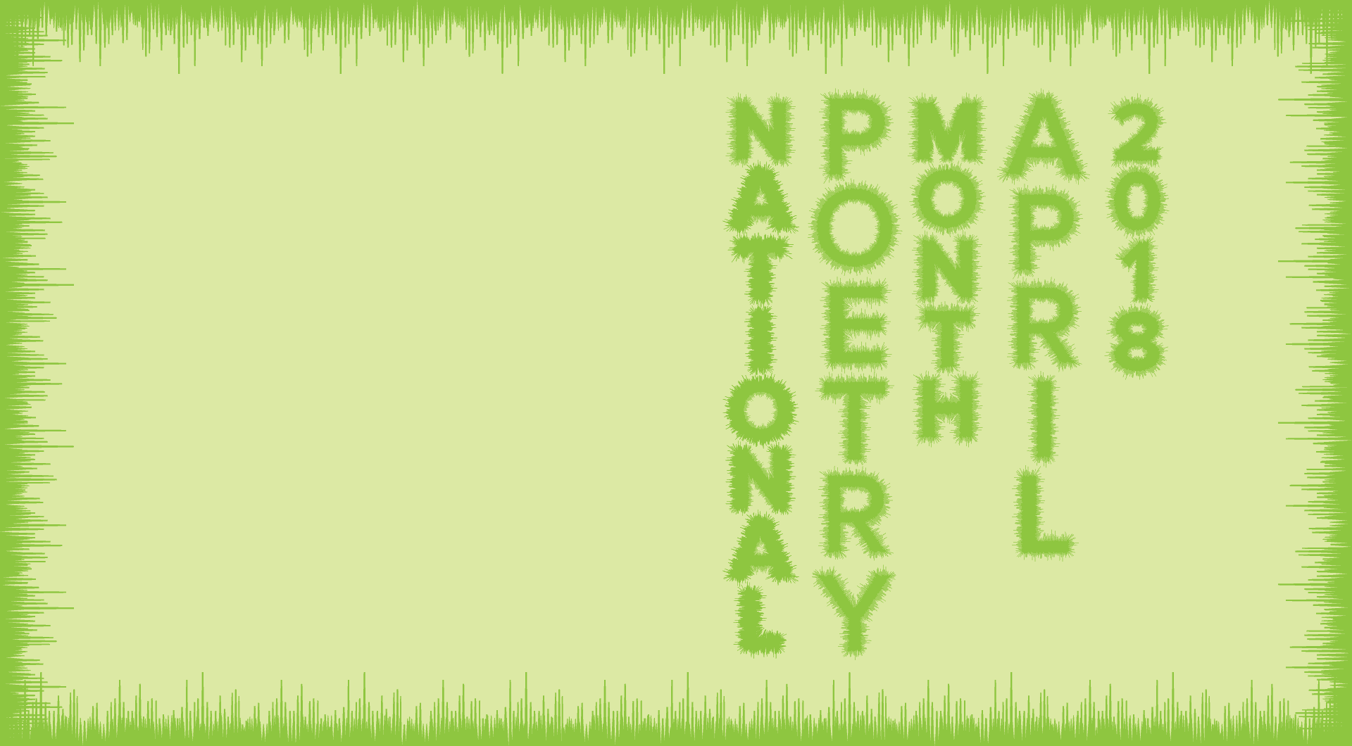 national-poetry-month-2018
