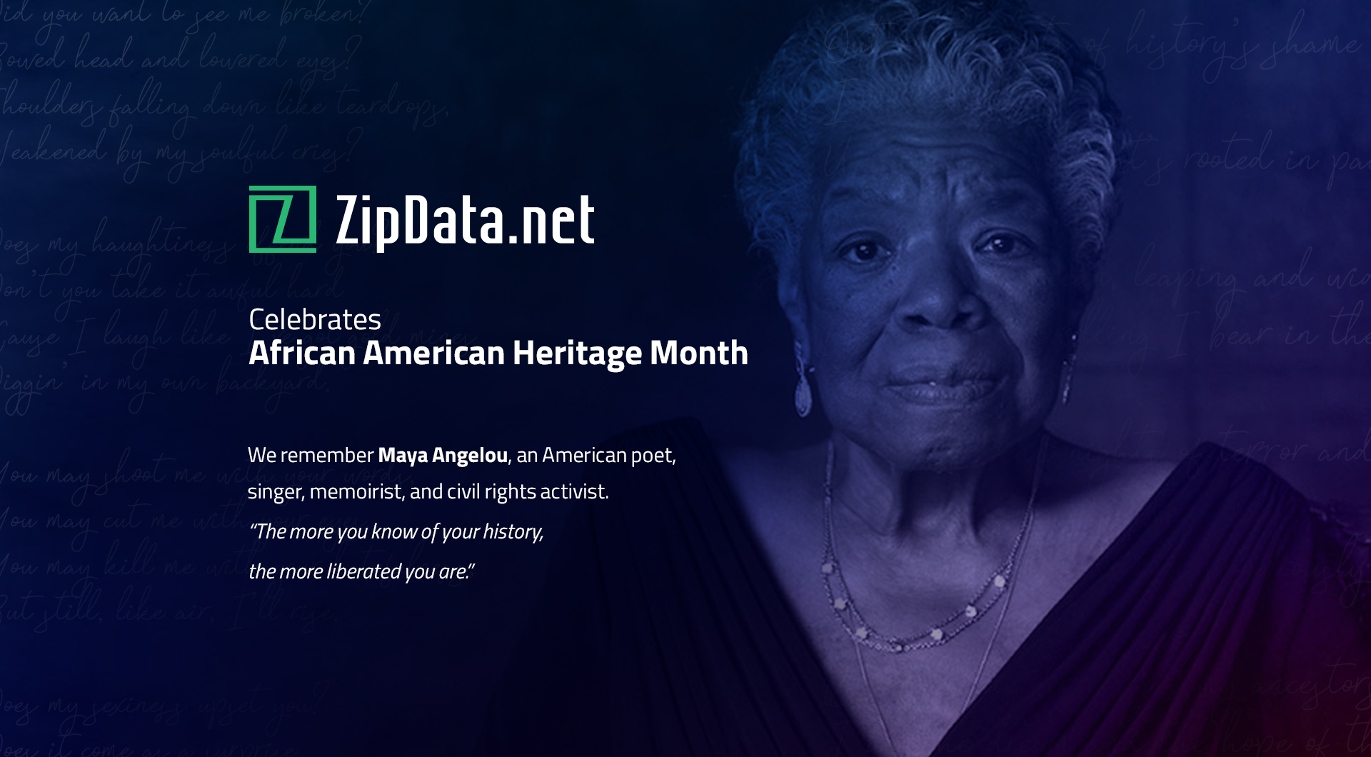Website-Banner-Feb-African-American-Heritage-Month